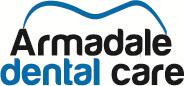 Armadale Dental Care